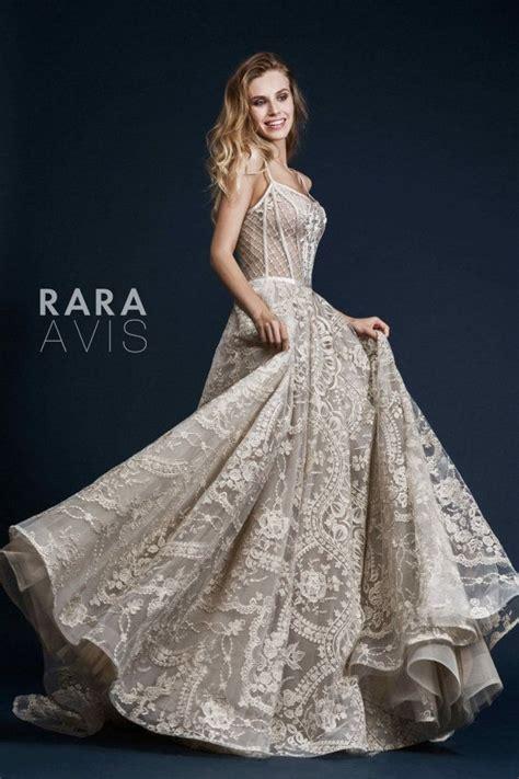 Dress Lovia 5759 best wedding dresses images on wedding
