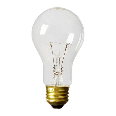incandescent light bulb light bulb images search