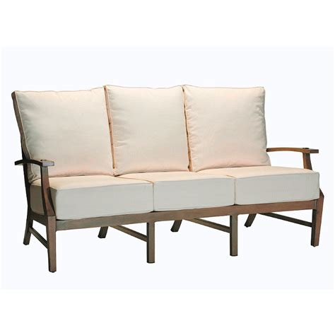 high density foam sofa high density foam sofa frontgate