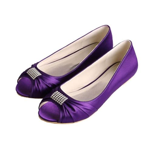 purple flats shoes purple wedding shoes flats 28 images purple wedding