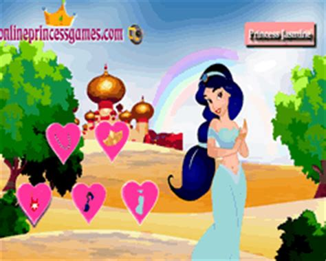 haircut princess games hairstyle games free online hairstyle games for girls
