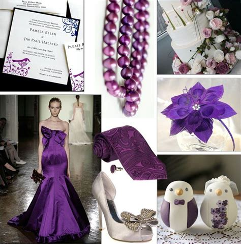 color purple book themes 32 best images about compliments of purple on