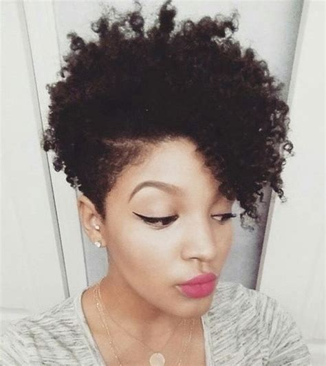 where african american go in chicago for hair coloring why you should go natural hergivenhair