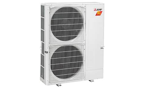 mitsubishi electric ductless system 2015 07 17 supply