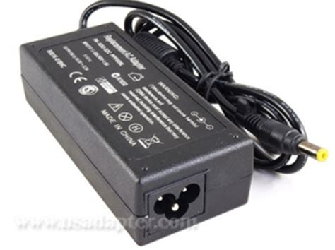 HP 380467 003 AC Adapter review, HP 380467 003 AC Adapter