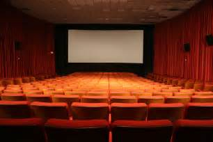 Home Theater Decorations Cheap theater hometheater cheap christmas decorations sobeautifultomeus