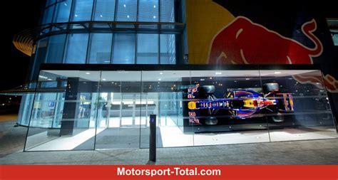 Rallye Auto Gestohlen by Pokale Gestohlen Einbruch Bei Red Bull Racing Formel 1