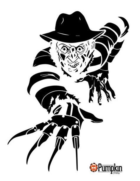 Jaket Anime Iron Flower Hybrid 152 best carving stencils images on
