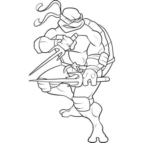 cool ninja coloring pages free superhero coloring pages ninja turtle cool