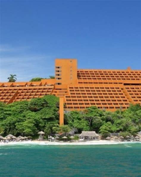 camino real ixtapa mejores 186 im 225 genes de arquitectura legorreta en