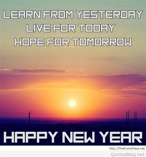 new year animal definitions new year pics animals and quotes