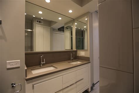 local bathroom remodeling contractors local bathroom remodelers 28 images local bathroom