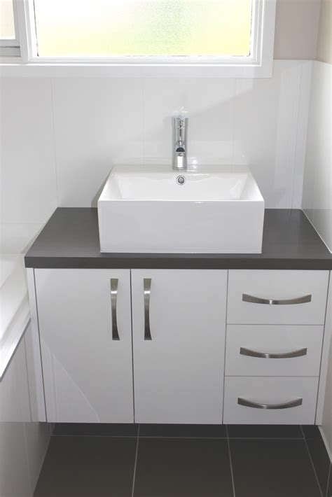 absolute joinery bathroom vanities canberra absolute joinery