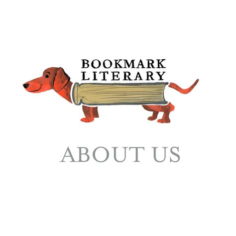 literary agents picture books 109 best literary agents for picture book writers images