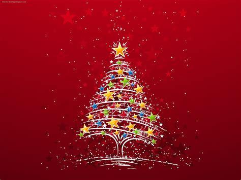 postal de navidad para descargar navidad pinterest