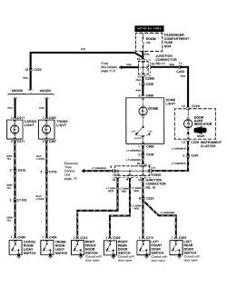 small engine repair manuals free download 2001 gmc sonoma transmission control 2000 gmc jimmy vacuum hose diagram 2000 free engine image for user manual download
