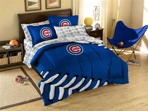 bed linens chicago 1000 images about mlb bedding sets on new