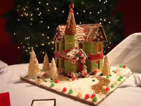 file gingerbread house with path jpg wikimedia commons