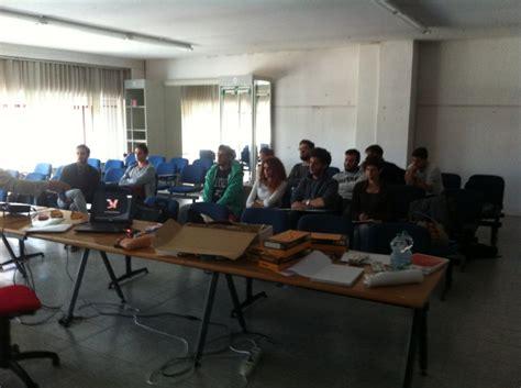 ortopedia pavia molinari in collaborazione con l universit 224 di pavia