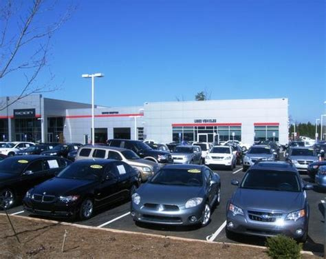 Nalley Toyota Parts Nalley Toyota Of Roswell Roswell Ga 30076 1420 Car