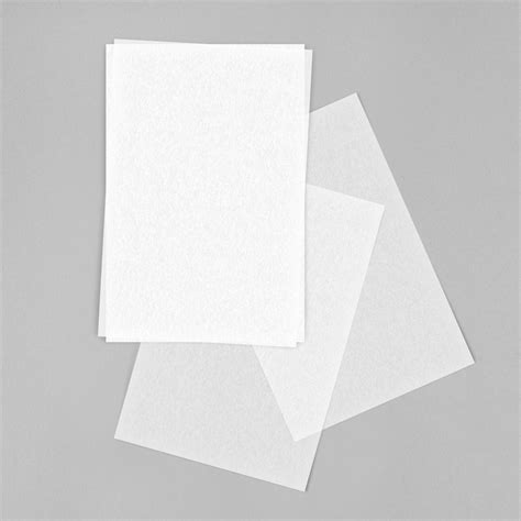 Wedding Invitations Tissue Paper by Small Invitation Tissue Invitations By