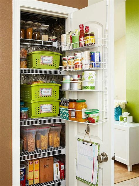 Decorating Ideas For Kitchen Pantry Modern Furniture 2014 Kitchen Pantry Design Ideas