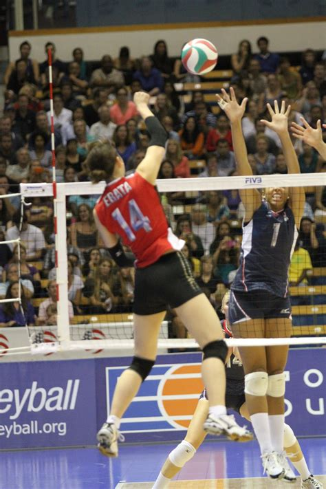 irs section 125 qualifying life event volleyball swing 28 images volleyball arm swing drills