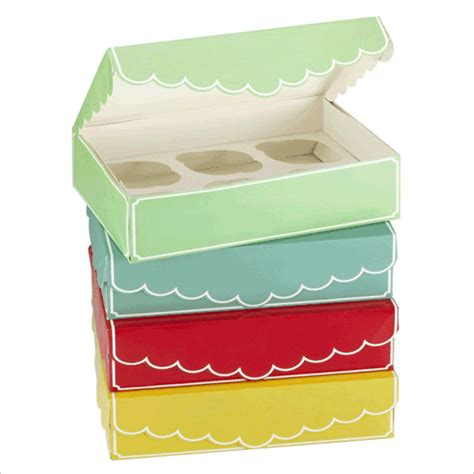 boxes wholesale custom cupcake boxes printing on wholesale lowest prices