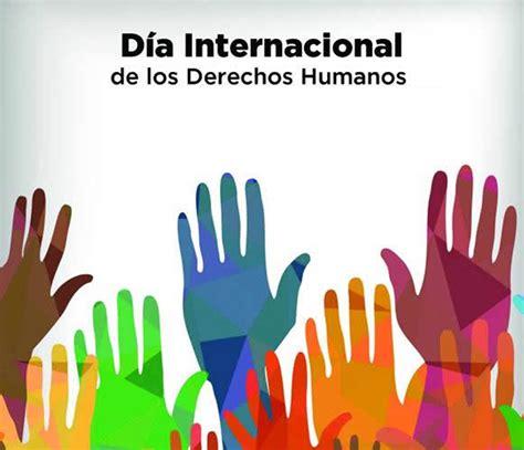 imagenes libres derechos wikipedia los derechos humanos herramienta fundamental de la
