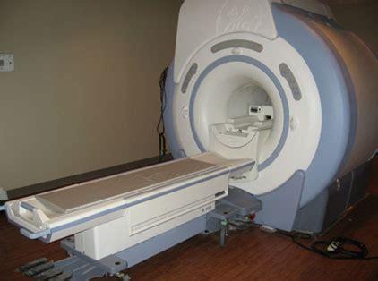 3 tesla mri advantages 市垂水区のこはや脳神経外科クリニック 3テスラmri images frompo