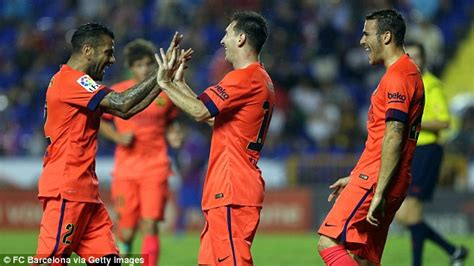 barcelona fc wikipedia indonesia luis suarez to make appearance for barcelona b against