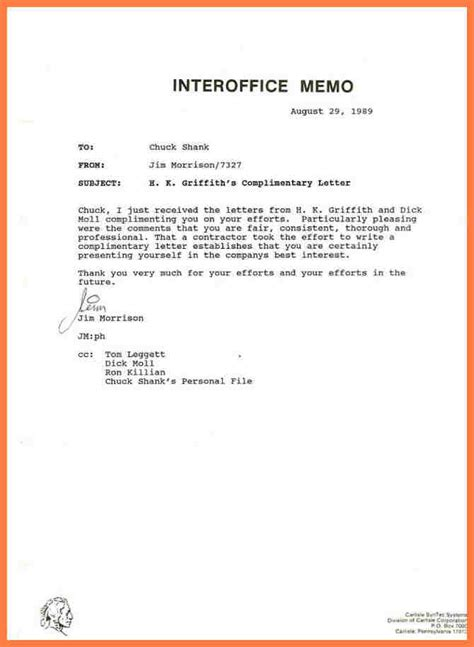 Reference Letter Hk 10 company letter of recommendation company letterhead