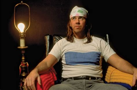 Celebrity Bedroom infinite yoshimi david foster wallace and the flaming