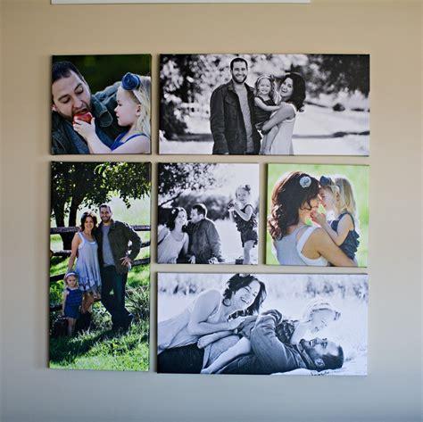 collage de fotos en cuadros para pared collages gratis foto galerias montajes en mdf collage cuadros viajes