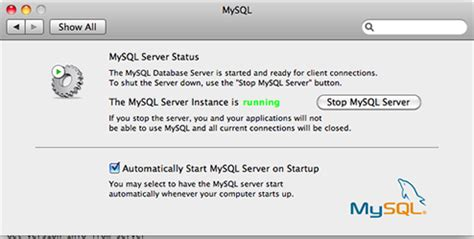 configure mysql xp mac wp mosx php x 1 archives carspart