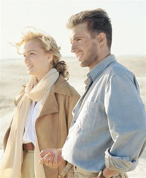themes english patient best 25 the english patient ideas on pinterest ralph