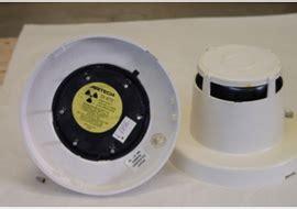 applus rtd stralingsbescherming afvoer en recylcing