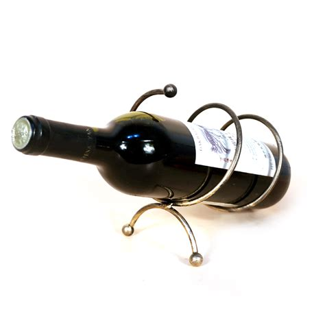 Single Wine Bottle Holder online get cheap single wine bottle holder aliexpress com