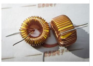 47uh 3a inductor buy wholesale induction cooker coil from china induction cooker coil wholesalers