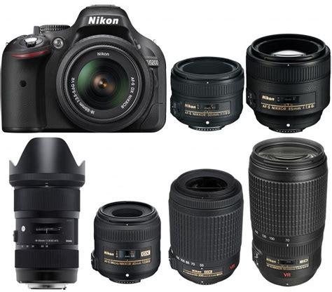 comprar una camara de fotos 9 cosas que debes de saber antes de comprar una c 225 mara de