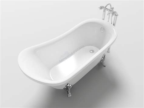 vasca da bagno antica vasca da bagno impero freestanding vintage antica vasche