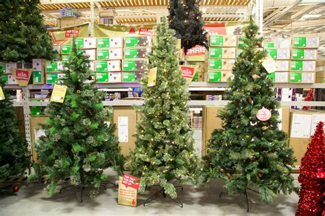 b and q artificial christmas trees b and q decorations www indiepedia org