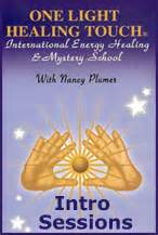 one light healing touch energy healing and more nancy plumer with wisdom