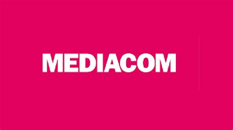 mediacom retains media mandate for bosch siemens in india