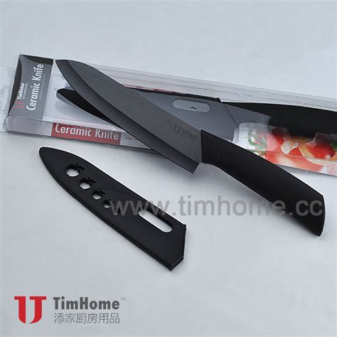 kitchen knives with sheaths kitchen knives with sheath 28 images kitchen knives jd