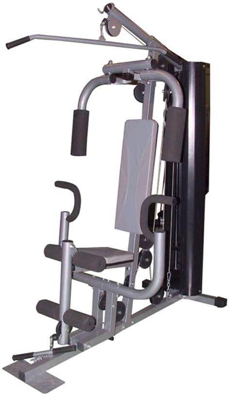 Banc Musculation Care by Banc De Musculation Care Muscu Maison