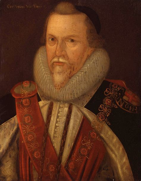 anthony daniels ii death thomas cecil 1st earl of exeter wikiwand