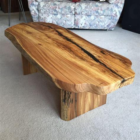 live edge wood coffee table best 25 wood slab ideas on wood glass door