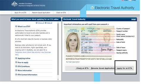 cara membuat visa schengen jerman cara membuat visa kerja di australia cara membuat visa ke