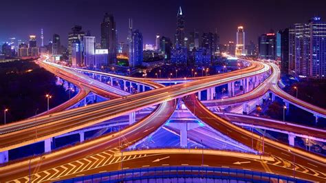 light trails hd photography 4k wallpapers images